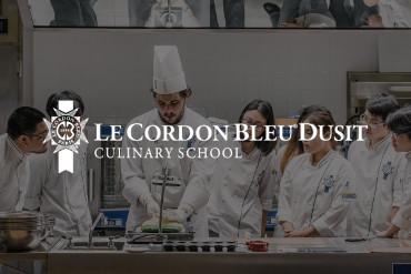 Le Cordon Bleu Case Study