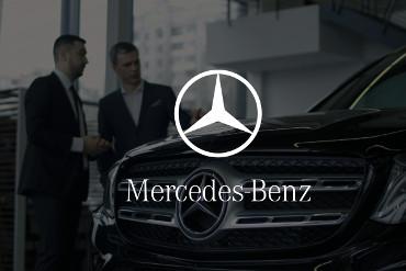 Benz case study
