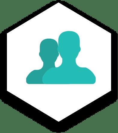 Social Media & Content