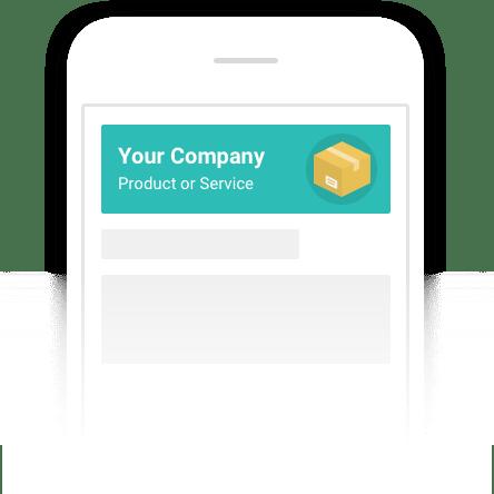 Data-driven Google AdWords services in Bangkok