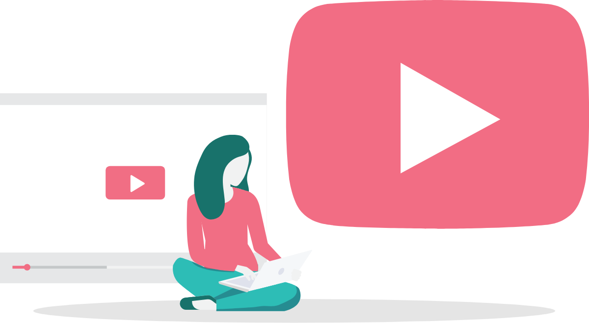 ก้าวสู่ความสำเร็จด้วยแผนการตลาด Youtube