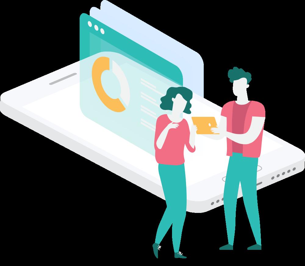 วิธีการที่บริษัท mobile SEO ในประเทศไทยสามารถช่วยให้คุณได้รับประโยชน์สูงสุดจาก 'Mobile First'