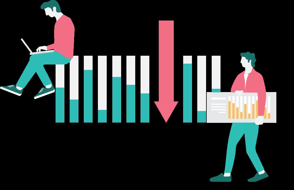 การสร้างรูปแบบการตลาดออนไลน์สำหรับธุรกิจค้าปลีก