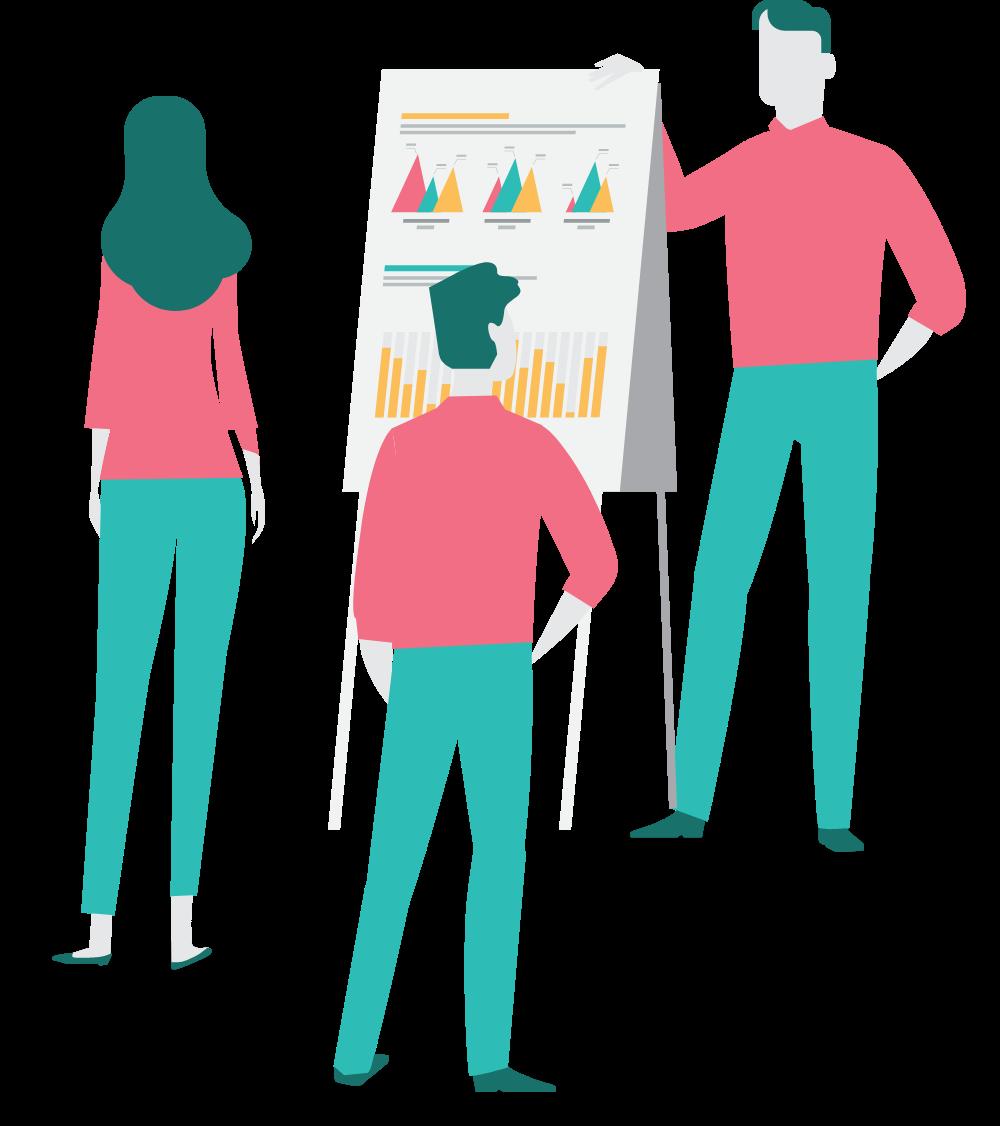 Digital Marketing Education Sector Strategy