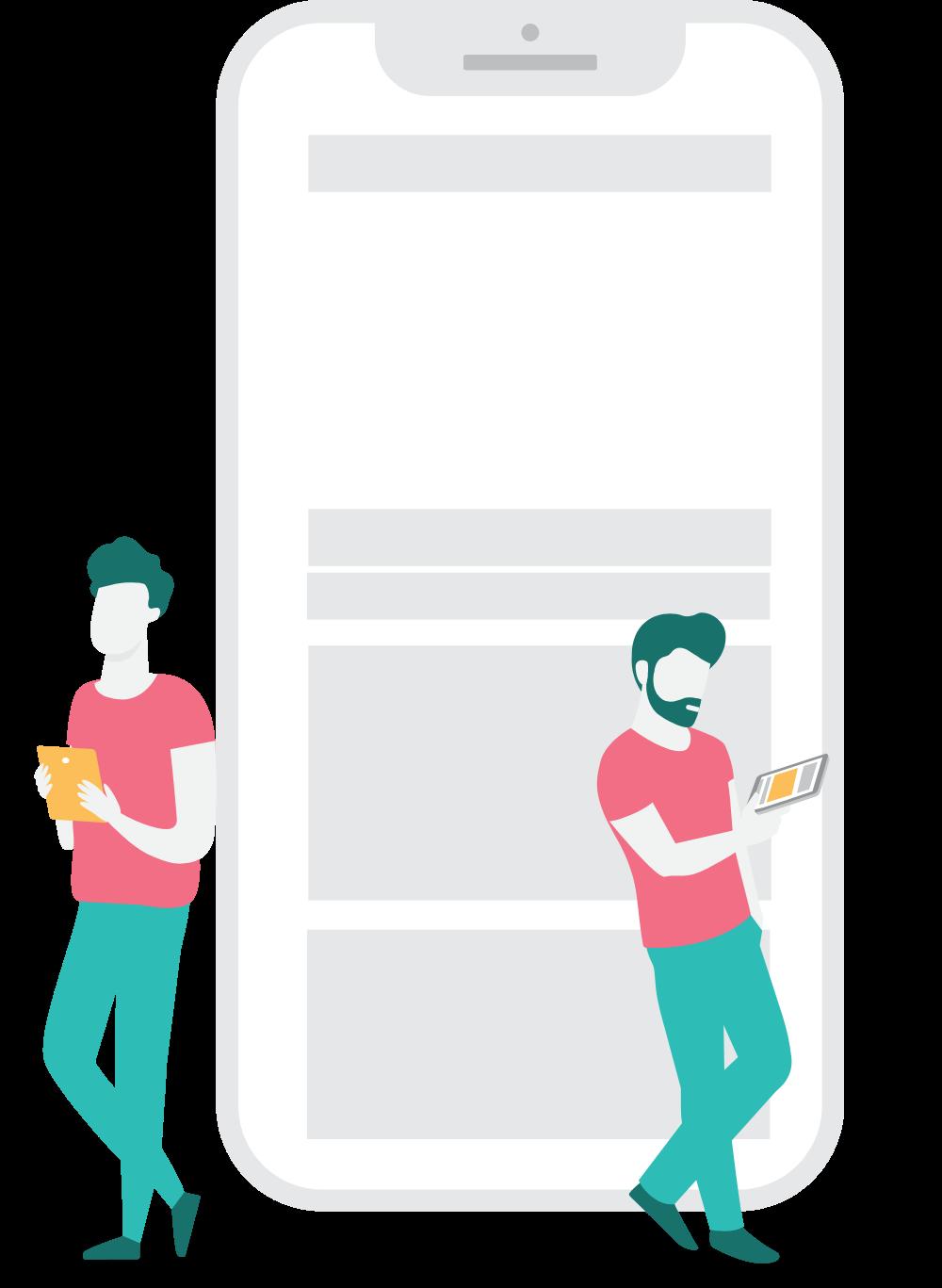 SEO บนมือถือคลื่นใหม่แห่งโลกอนาคตสำหรับเจ้าของเว็บไซต์ธุรกิจ