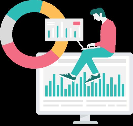 360 Competitor Analysis