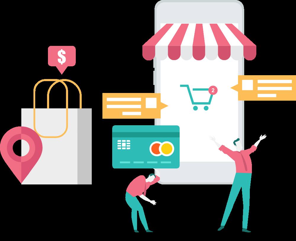 How to do Shopify SEO
