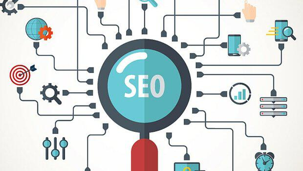 5 of the Most Common SEO Pitfalls