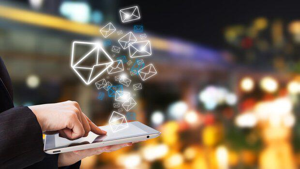 Genius Marketing or Junk Mail – Creating Engaging Emails for your Business