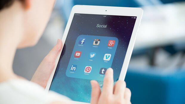 Four Social Media Marketing Mistakes that can Harm Your Business
